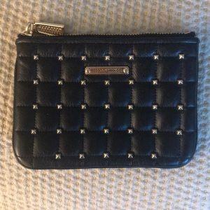 Rebecca Minkoff small Wallet/Pouch